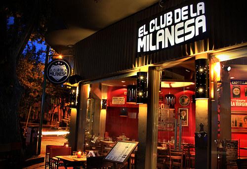 el club de la milanesa.jpg