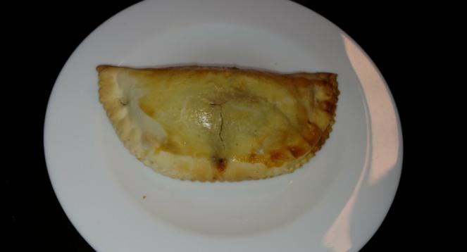 empanada urugauia