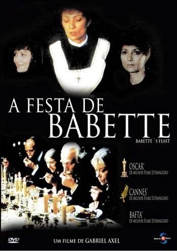 festadebabette2