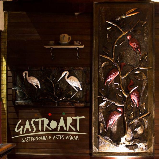 gastroart1