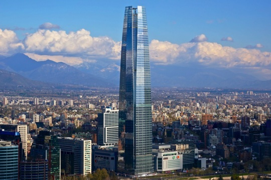 gran_torre_santiago