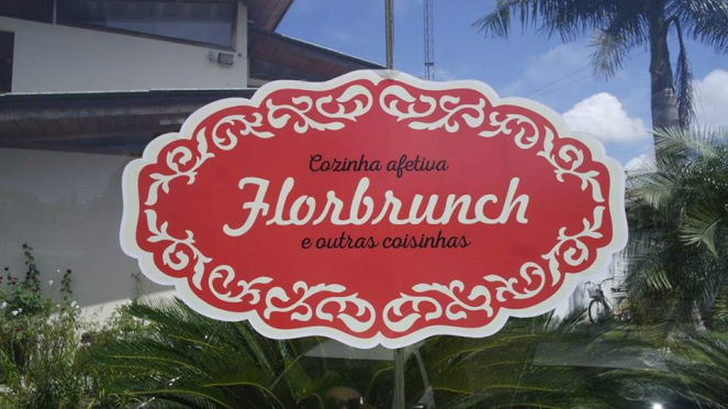 florbrunch3.png