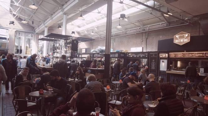 foodhallen.jpg