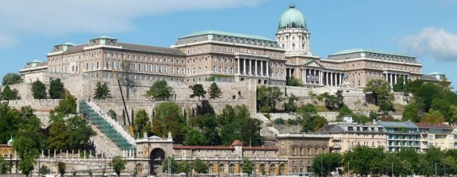 Buda-Castle.jpg