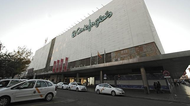 corte-ingles-plaza-duque--644x362