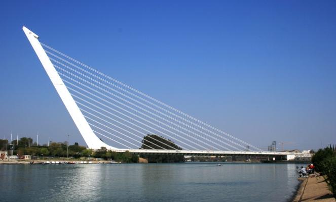 Puente_del_Alamillo_en_Sevilla