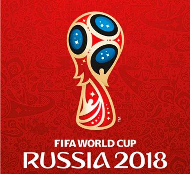 06_06_2018-redes_sociais-horc3a1rio-copa-do-mundo.jpg