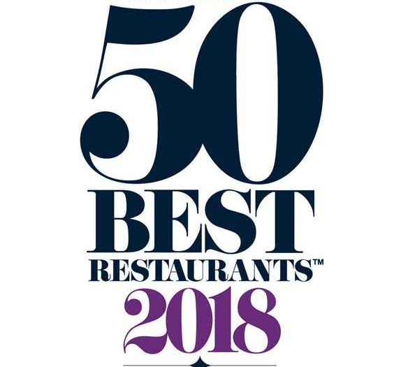 50Best_World_2018-TM