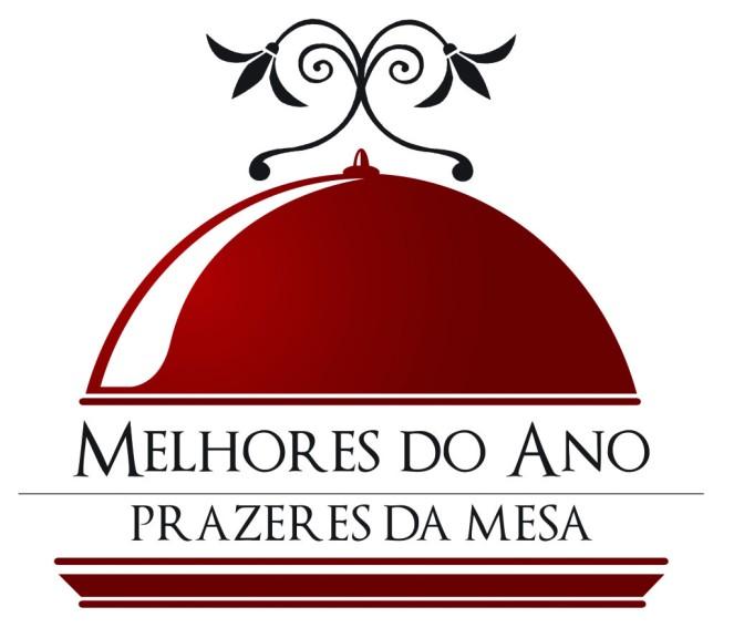 melhores_do_ano